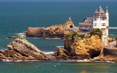 Biarritz – Francia