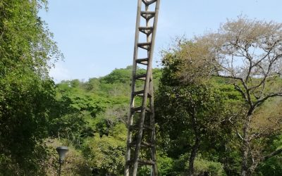 Torre del Reloj – Venezuela