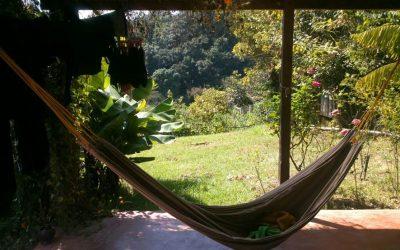 Jocotenango – Guatemala
