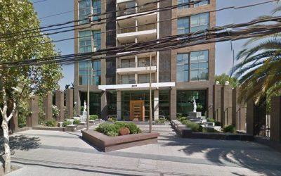 Fundación Pindal – Chile