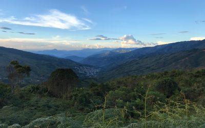 Pácora Caldas – Colombia