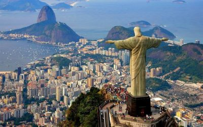 Sao Paulo – Brasil