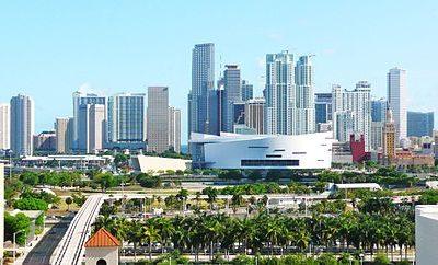 Miami – Florida – Estados Unidos