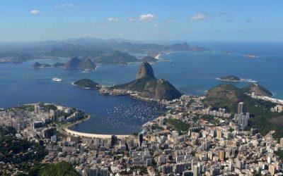 Río de Janeiro – Brasil
