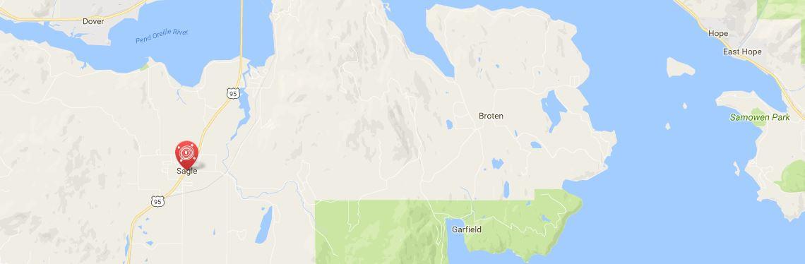 mapa-sagle