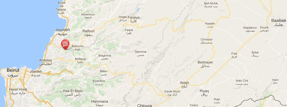 mapa-jatiagroot