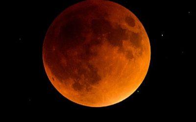 Meditación Luna Llena de Acuario – Consideraciones preliminares