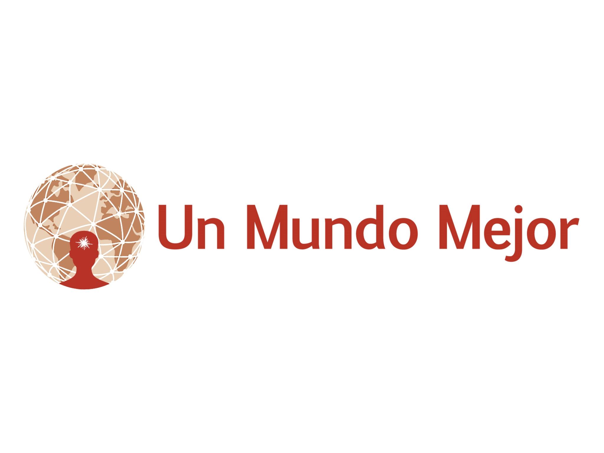 unmundomejor_horizontal
