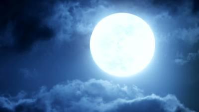 Meditación Luna Llena de Tauro – Consideraciones preliminares
