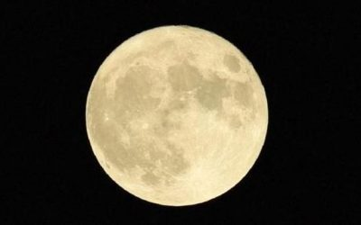 Meditación Luna Llena de Géminis – Consideraciones preliminares