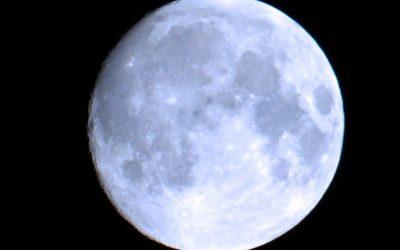 Meditación Luna Llena de Cáncer – Consideraciones preliminares