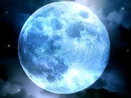 Meditación Luna Llena de Libra – Consideraciones preliminares