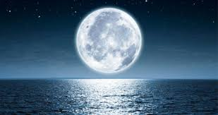 Meditación segunda Luna Llena de Aries – Consideraciones preliminares
