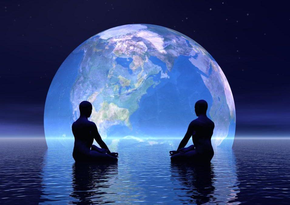 Meditación Luna Llena de Géminis – Consideraciones preliminares 2