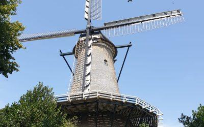 Alkmaar – Paises Bajos