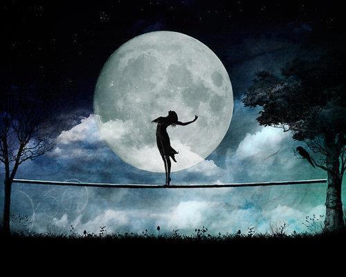 Meditación Luna Llena de Leo – Consideraciones preliminares