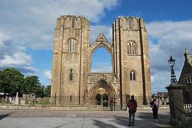Castillo Inverness-Inverness-Escocia – Gran Bretaña