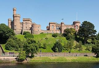 Elgin Cathedral-Elgin-Escocia – Gran Bretaña