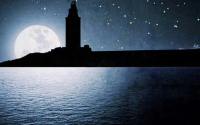 Meditación Luna Llena de Escorpio – Consideraciones preliminares