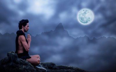 Meditación Luna Llena de Capricornio 2020 – Consideraciones preliminares