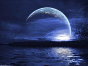 Meditación Luna Llena de Piscis 2020 – Consideraciones preliminares