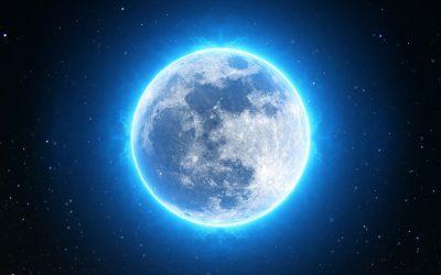 Meditación Luna Llena de Virgo 2021 – Consideraciones preliminares