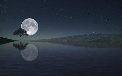 Meditación Luna Llena de Escorpio 2020 – Consideraciones preliminares