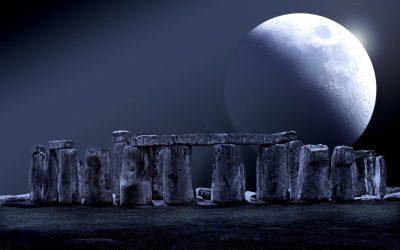 Meditación Luna Llena de Virgo 2020 – Consideraciones preliminares
