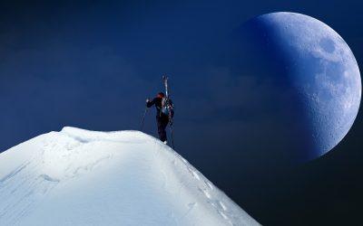 Meditación Luna Llena de Sagitario 2020 – Consideraciones preliminares