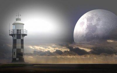 Meditación Luna Llena de Capricornio Diciembre 2020 – Consideraciones preliminares