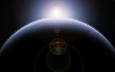 Meditación Luna Llena de Virgo 2- 2021 – Consideraciones preliminares