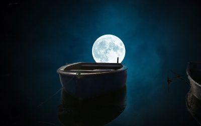 Meditación Luna Llena de Piscis 2021 – Consideraciones preliminares