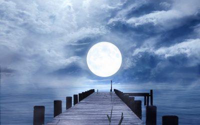 Meditación Luna Llena de Géminis 2021 – Consideraciones preliminares