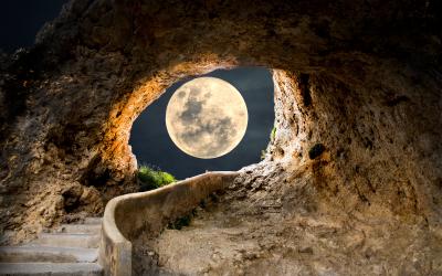 Meditación Luna Llena de Leo 2021 – Consideraciones preliminares